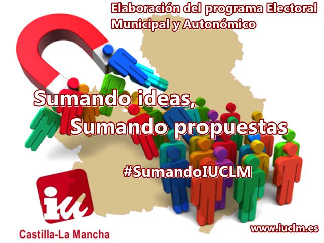 http://iualcazar.es/themes/classic/imagenes/SumandoIdeas-1.png